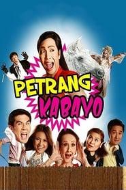 Petrang Kabayo (2010)
