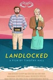 Landlocked (2021)