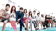 Surplus Princess en streaming