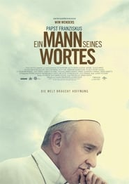 Pope Francis: A Man of His Word Netflix HD 1080p