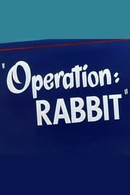 Operation: Rabbit (1952)