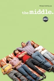 The Middle en streaming