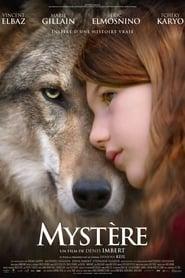 Regardez Mystère Online HD Française (2020)