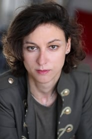 Clémentine Houdart - Regarder Film en Streaming Gratuit