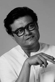 Saswata Chatterjee
