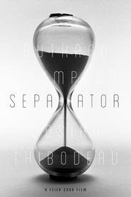 Separator 2013