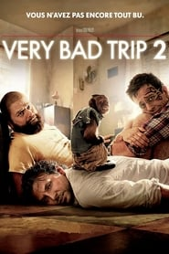 Film Very Bad Trip 2 Streaming Complet - ...