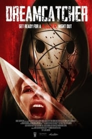 Dreamcatcher : The Movie | Watch Movies Online