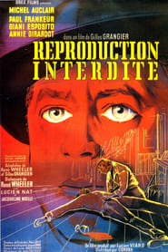 Voir Reproduction interdite en streaming complet gratuit | film streaming, StreamizSeries.com