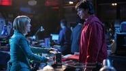 Smallville 5x22