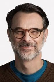 Pierre-Jules Audet