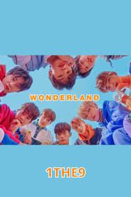 1THE9 Wonderland (2019)