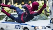 Captura de The Amazing Spider-Man 2: El poder de Electro