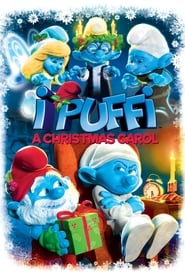 I Puffi: A Christmas Carol (2011)