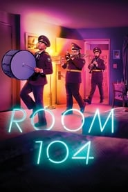 Room 104 – Seasons 1-3 (2019)