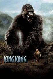 King Kong (2005) Hindi Dubbed