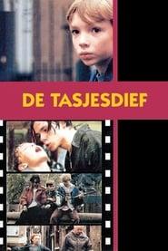 The Purse Snatcher (1995)