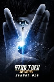 Star Trek: Discovery - Season 1 Episode 9 : Into the Forest I Go