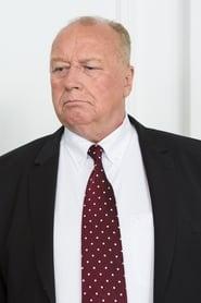 Uli Hoeneß - Der Patriarch