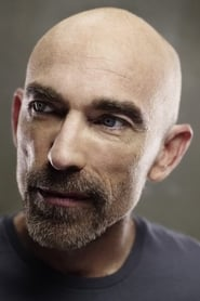 Fotos y posters de Jackie Earle Haley