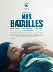 Nos batailles BDRIP FRENCH
