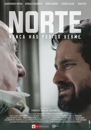 مشاهدة فيلم Norte مترجم