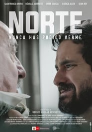 Norte 2019