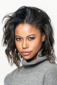 Taylour Paige - Free Movies Online