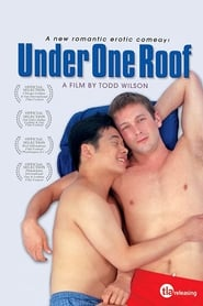 Under One Roof (1988)