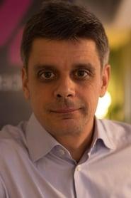 Peter Birro