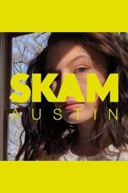 SKAM Austin Season 2