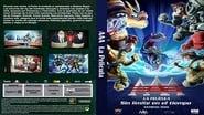 AAA: la película
