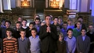 The Silence of the Church en streaming