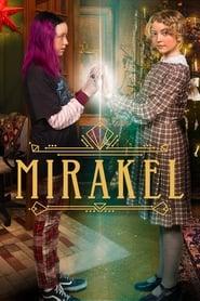Mirakel 2020
