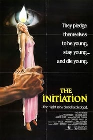 The Initiation (L'incubo)