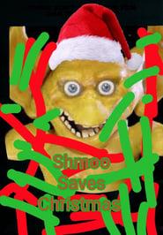 Shmoo Saves Christmas