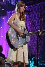 مشاهدة فيلم Taylor Swift: VH1 Storytellers 2012 مترجم أون لاين بجودة عالية