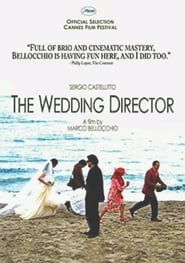 The Wedding Director (2006) Zalukaj Online Cały Film Lektor PL CDA