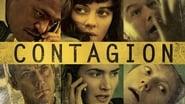 Contagion Bildern