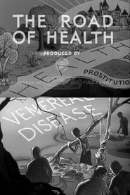 The Road of Health (1938)