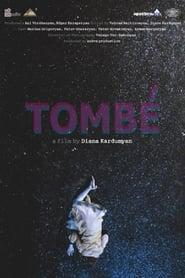 Tombé 2018