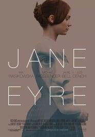 Assistir Jane Eyre online