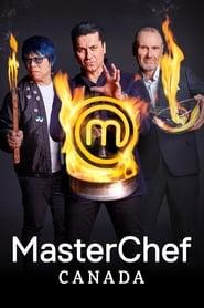 MasterChef Canada: Season 6
