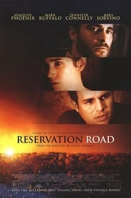 Reservation Road Solarmovie