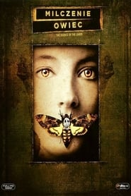 Milczenie owiec / The Silence of the Lambs (1991)