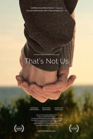 That's Not Us (2015) Online Cały Film Lektor PL