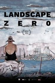 Landscape Zero (2020)