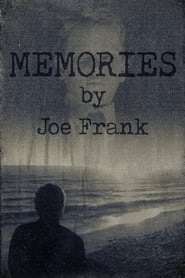 Memories by Joe Frank (1993)