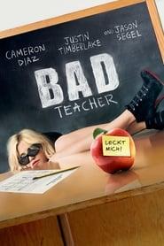 Bad Teacher [2011]