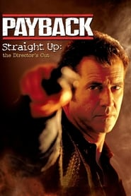 Payback: Straight Up (2006) Online Sa Prevodom